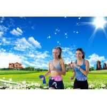 Buy cheap Mobilephone Speaker Bag Nylon Waterproof With Bluetooth SJ-01 SJ-02 , SJ-03 , SJ from wholesalers