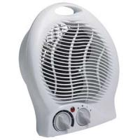 Buy cheap common air exhanust fan without lattice product