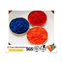 Buy cheap External 3 PE Powder Coating , High Gloss Mental Performance Powder Coating product