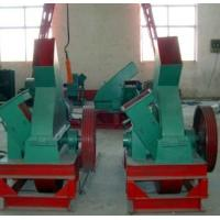 Buy cheap Horizontal wood splitting machine product