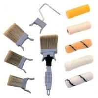Quality Multi - Function Paint Brush (555-96) for sale