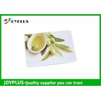 Buy cheap Decorative Dining Table Placemats For Glass Dining Table Hot Proof HKP0110-16 product