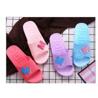 Buy cheap Outdoor / Indoor Summer Comfortable House Slippers For Hotels Eur 36-44 Size product