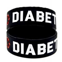 Buy cheap Professional custom rubber silicone band,silicone wristband,silicone bracelet,wide silicone rubber band product