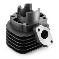 Buy cheap Fashionable Design Cast Iron Cylinder Block , 2 Stroke Single Cylinder product