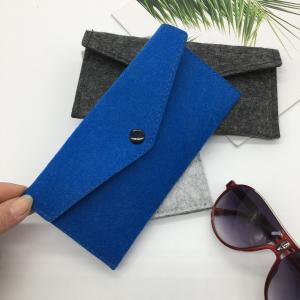 Buy cheap custom printed microfiber bags.size:9cm*18cm. 2mm microfiber. product