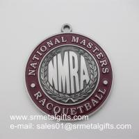 China Metal trophies medals, Custom metal trophy medals wholesaler China factory wholesale