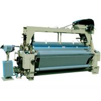 Buy cheap HYWL-838 Water Jet Loom With Dobby Single Nozzle Plain Shedding, Water-jet Looms with tappet product