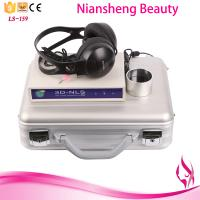 Buy cheap New Products 3D NLS Health Analyzer, 3D NLS Analyzer With OEM product