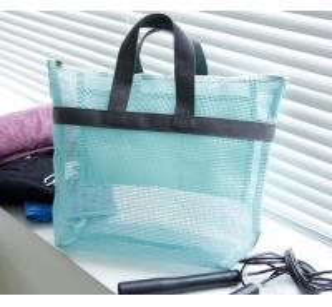 Buy cheap new fashion handy cosmetic bag washing bag product