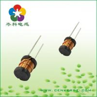 Buy cheap toroidal core inductor product