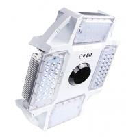 Buy cheap 240W Watt LED High Bay Light Bright White Lamp Lighting Fixture Factory Industry product