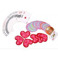 Game Playing Cards/Pokers