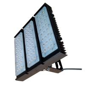 Buy cheap 駐車場、スポーツ ライト、ガレージまたは地下鉄ライトのための90W LEDのトンネルの照明照明器具 product
