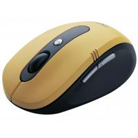 Quality v450 Ergonomic bluetooth cordless m305 m195 wireless PC mouse computer mice for sale