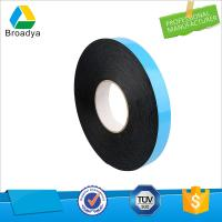 China heat resistant foam tape /pe high adhesion double sided tape in China on sale
