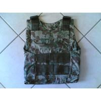 Buy cheap Multifunctional breathable Combat police bulletproof vests for police product