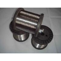 China Stainless Spring Steel Wire (SW-WIRE-02) on sale