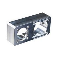 Stainless Steel CNC Rapid Prototyping , Prototype CNC Machining Services