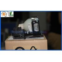China 200W Sanyo Projector Lamp POA-LMP55 Compatible With PLC-SU55 on sale