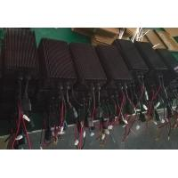 China 24v 25A Pallet Jacks Portable Mhe Battery Charger For Material Handling Equipment on sale