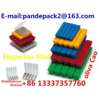 China Sell SplitPack and FivePack for Screw Tap/Plastic Box/Pack/Package/Cutting Tool Box/Package/Pack wholesale