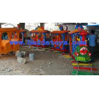 Buy cheap Electrical train /Electric train/Electic toys/Baby car/Amusement equipment BD-N102 product