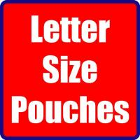 China letter size laminating pouches,  laminating suppliers,  laminating sheet,  laminating sleeves,  laminator on sale