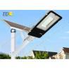 Buy cheap 12V Solar Powered Road Lights / Solar Powered Led Lights / Road Solar Lights from wholesalers
