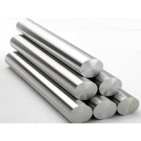 China Filter Bar Magnets for Iron Removal From Grain and Other Agricultural Products on sale