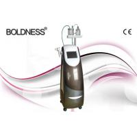 Buy cheap Diamond Peeling Dermabrasion Machines product