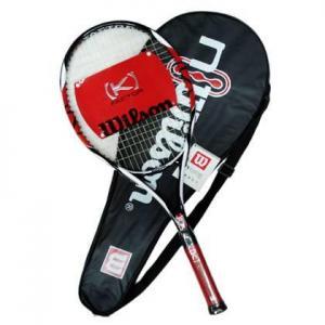 Buy cheap Supply Tennis Racket  (K Series) product