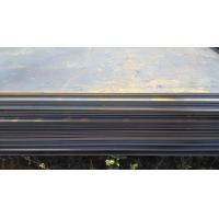 Buy cheap Astm A131 Grade A Ship Steel Plate , AH36 Shipbuilding Steel Plate 6.0*2000*6000mm product