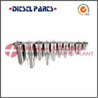 Quality Common Rail Nozzle 0 433 171 755/DLLA150P1197 apply for Hyundai Santa for sale