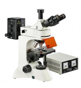 Buy cheap High Magnification Trinocular Microscope Biology Digital Biological Microscope product