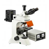 Buy cheap High Magnification Trinocular Microscope Biology Digital Biological Microscope product