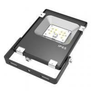 Buy cheap IP65 120LM/W 10W LED flood light product