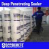 Buy cheap Basement Moistureproofing Sealer from wholesalers