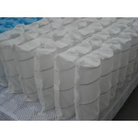 Buy cheap Custom Springs, Furniture Springs, Sofa Cushion, Spring Product product