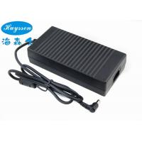 Buy cheap Desktop Universal Power Adapter 168 W 24V 7 A For Household Electrical Appliance product