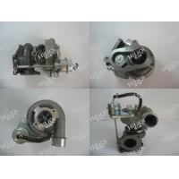 Buy cheap OEM Heavy Duty Truck Parts Toyota Diesel Turbos CT12B product
