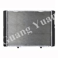 Quality Water Cooled BMW Car Radiator DPI 442 443 452 1308 OEM 201 500 1203 2103 4303 8103 for sale