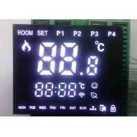 Buy cheap Air Conditioner Household Appliances Digital Number Display NO M013 Long Service from wholesalers