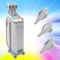 Buy cheap Skin clinic AC22V IPL beauty machine For permanen / IPL beauty equipment for hair removal product