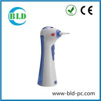 Buy cheap USB Portable oral irrigator water flosser Dental Care Water Jet Oral Care product