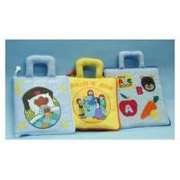 Buy cheap Sewn Stuff Embroidery Kid Book from wholesalers