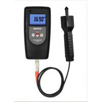 Buy cheap Tachometer Hand Held DT-2859 product