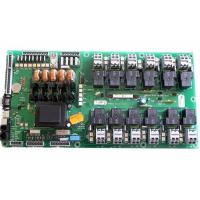 Buy cheap Green Heavy Copper Power Supply PCB Assembly / 1.6mm Fr4 Pcb product
