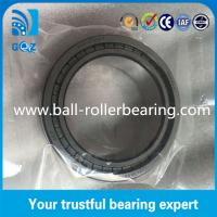 Buy cheap Skf Double Row Full Complement Cylindrical Roller Bearings NNC4912CV product