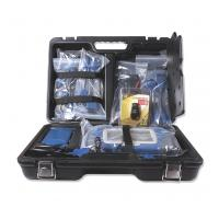 Buy cheap Xtool PS2 Heavy Duty Diagnostic Genuine Truck Professional Diagnostic Tool from wholesalers